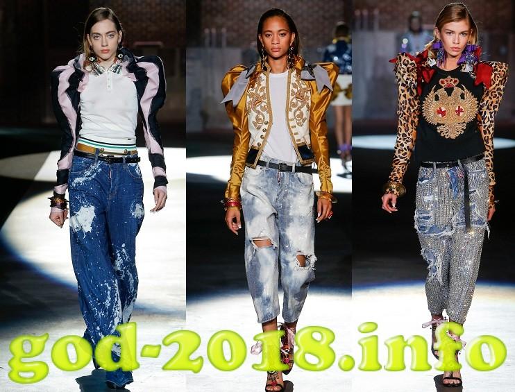 Chto modno nosit' osen'ju 2018 (10)