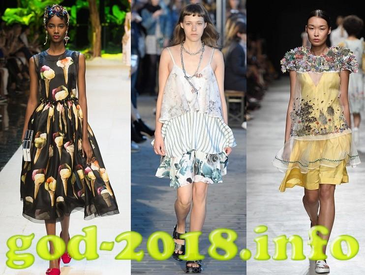 Chto modno nosit' osen'ju 2018 (7)