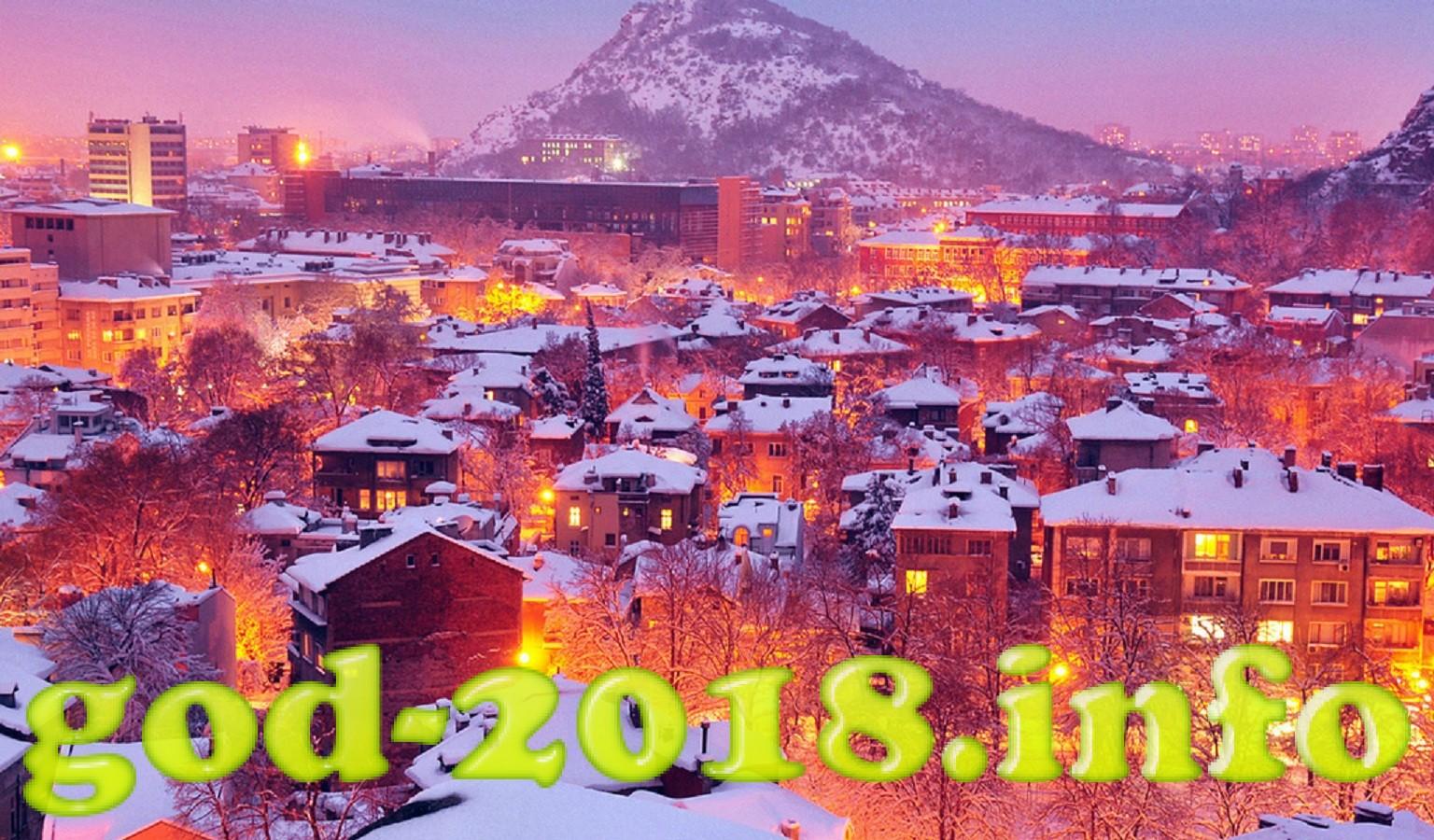 Nedorogoj Novyj god 2018 Sobaki (4)