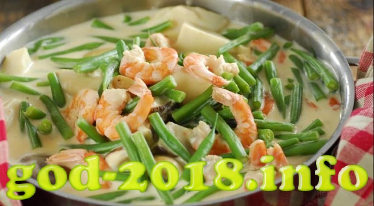 Novogodnee menju 2018 recepty dlja prazdnichnogo stola (4)