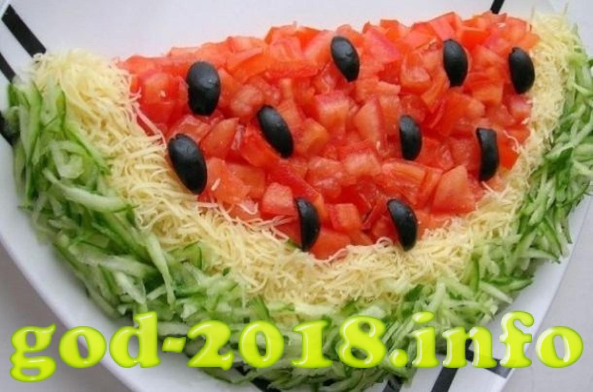 Recepty salatov na Novyj god 2018 (5)