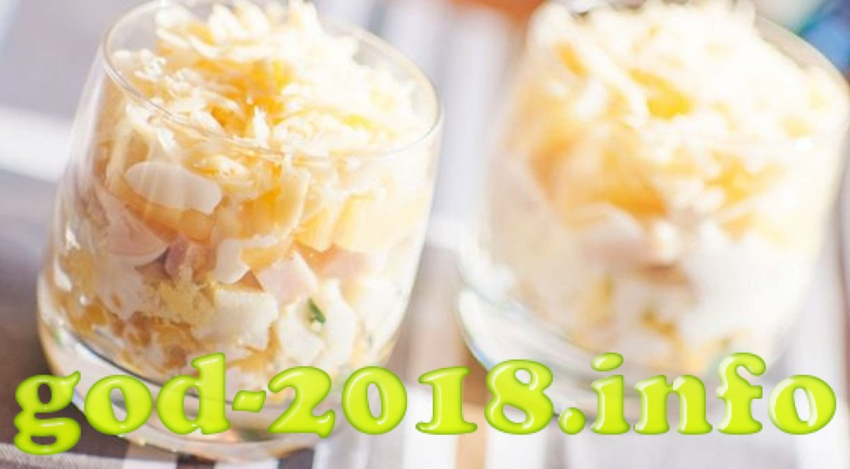 Recepty salatov na Novyj god 2018 (6)