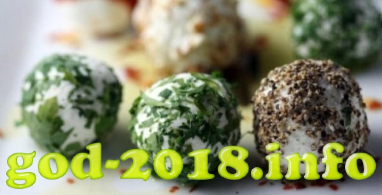 Recepty zakusok na Novyj god 2018 (10)