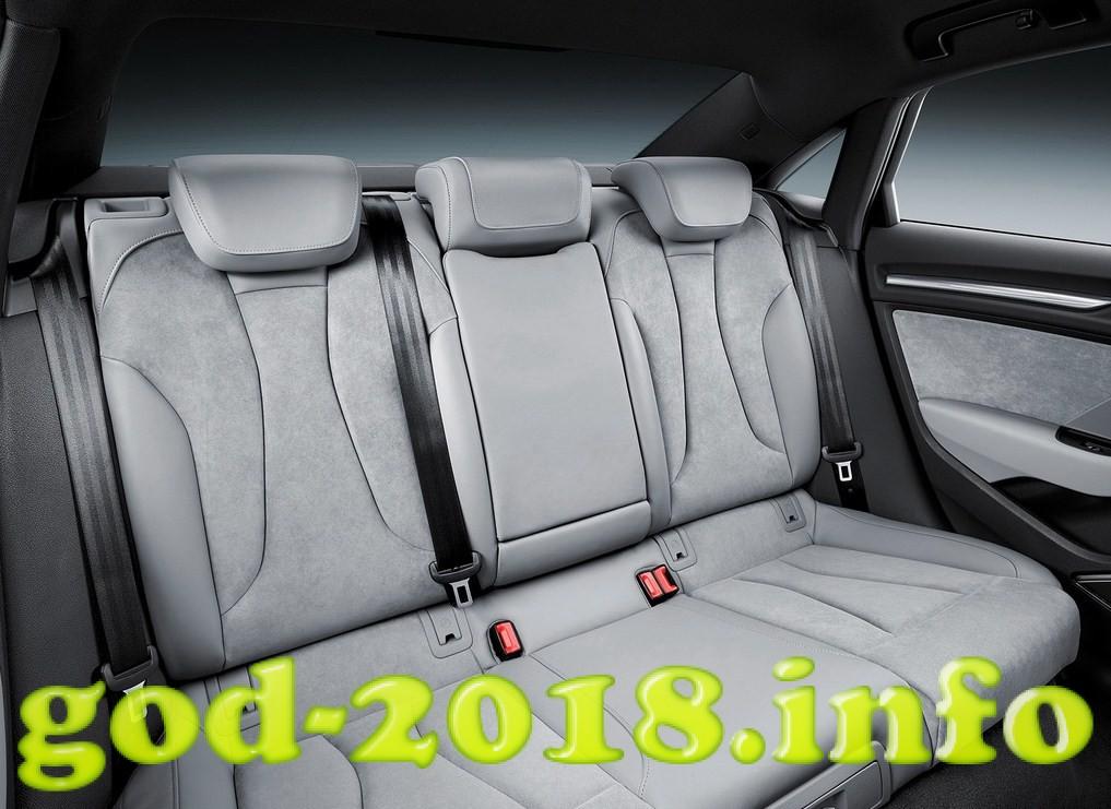 Audi A3 2018 foto (7)