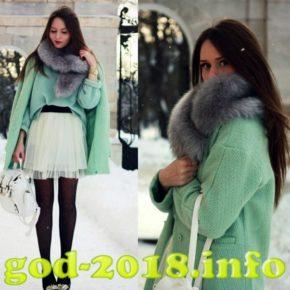 Chto modno nosit vesnoj 2018 foto (63)