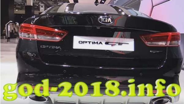 Kia Optima 2018 foto (12)