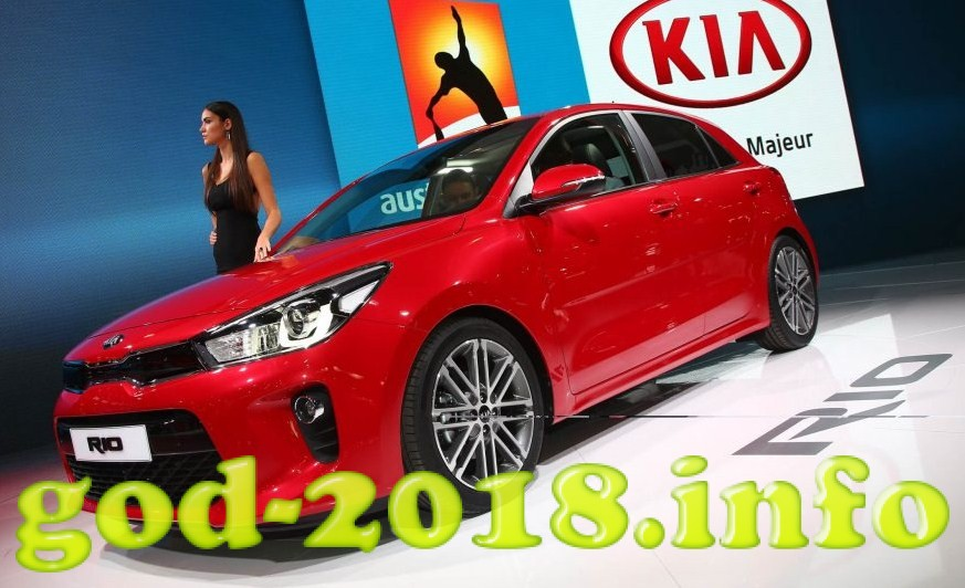 Kia Rio 2018 foto (9)