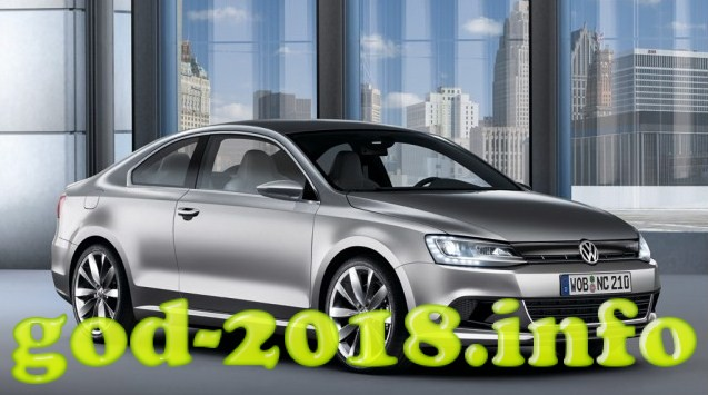 Volkswagen Jetta 2018 foto (13)