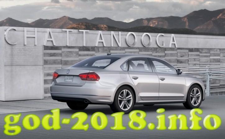 Volkswagen Jetta 2018 foto (14)