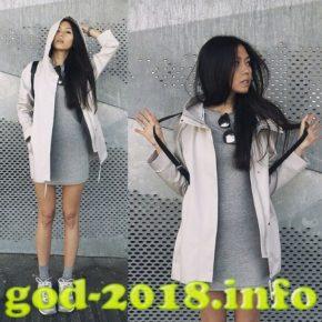 chto modno nosit zimoi 2018 goda foto (49)
