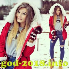 chto modno nosit zimoi 2018 goda foto (51)
