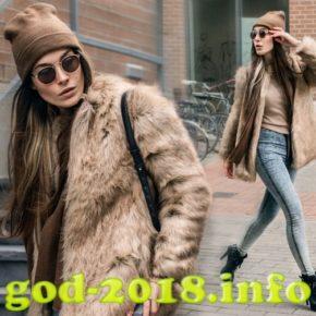 chto modno nosit zimoi 2018 goda foto (52)