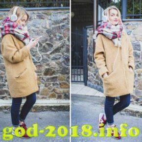 chto modno nosit zimoi 2018 goda foto (59)
