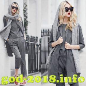 chto modno nosit zimoi 2018 goda foto (66)