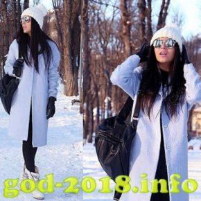 chto modno nosit zimoi 2018 goda foto (67)