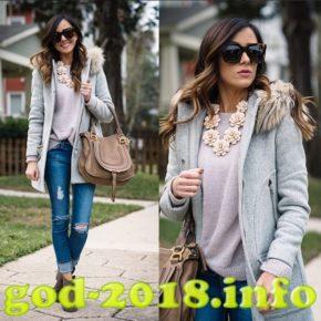 chto modno nosit zimoi 2018 goda foto (68)