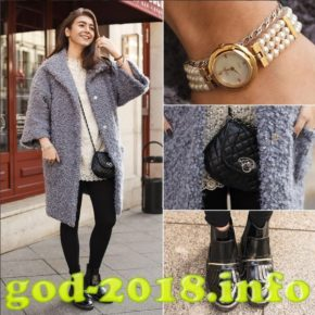 chto modno nosit zimoi 2018 goda foto (71)