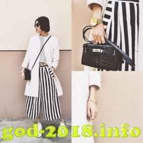 chto nosit letom 2018 foto (19)