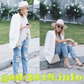 chto nosit letom 2018 foto (2)