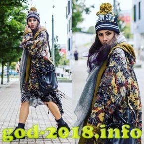 chto nosit letom 2018 foto (21)