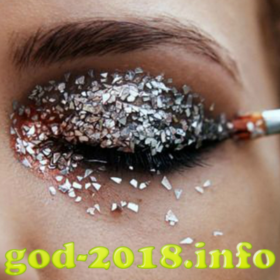 blestjashhij-makijazh-v-novogodnjuju-noch-novyj-god-2018-foto-4