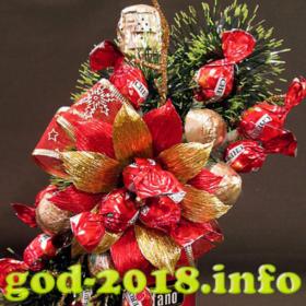buket-iz-konfet-novyj-god-2018-foto-3