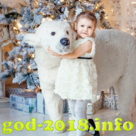 detskaja-novogodnjaja-fotosessija-novyj-god-2018-foto