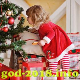 detskaja-novogodnjaja-fotosessija-novyj-god-2018-foto-4