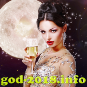 fotosessija-s-ciframi-novyj-god-2018-foto-4