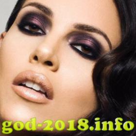glaza-na-novyj-god-2018-novyj-god-2018-foto-3