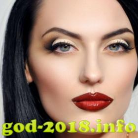 glaza-na-novyj-god-2018-novyj-god-2018-foto-4