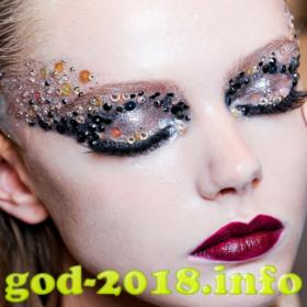 kak-vygljadet-jarko-v-novyj-god-novyj-god-2018-foto-4