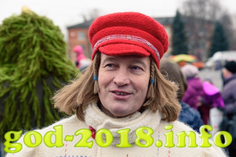 karelskij-ded-moroz-novyj-god-2018-foto