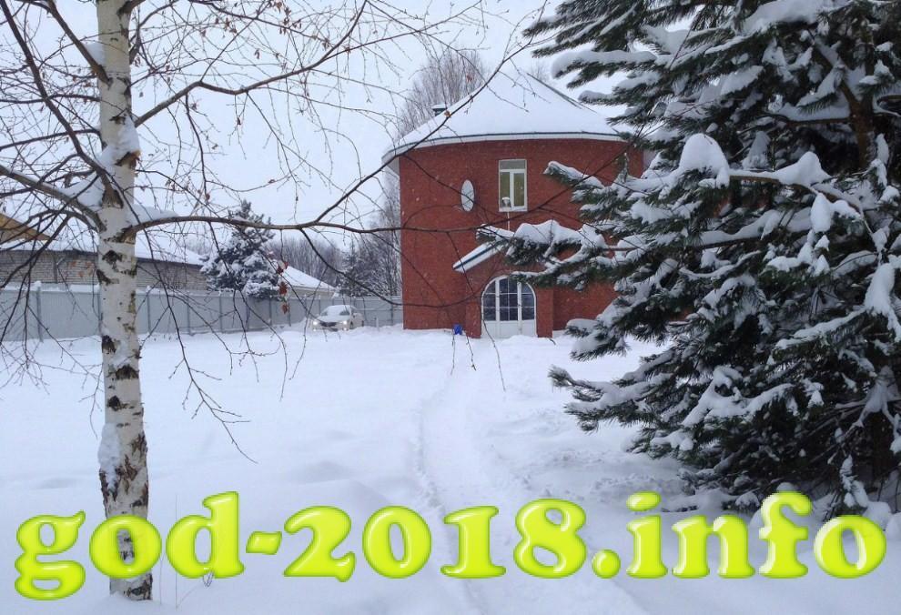 kottedzh-na-novui-god-2018-1
