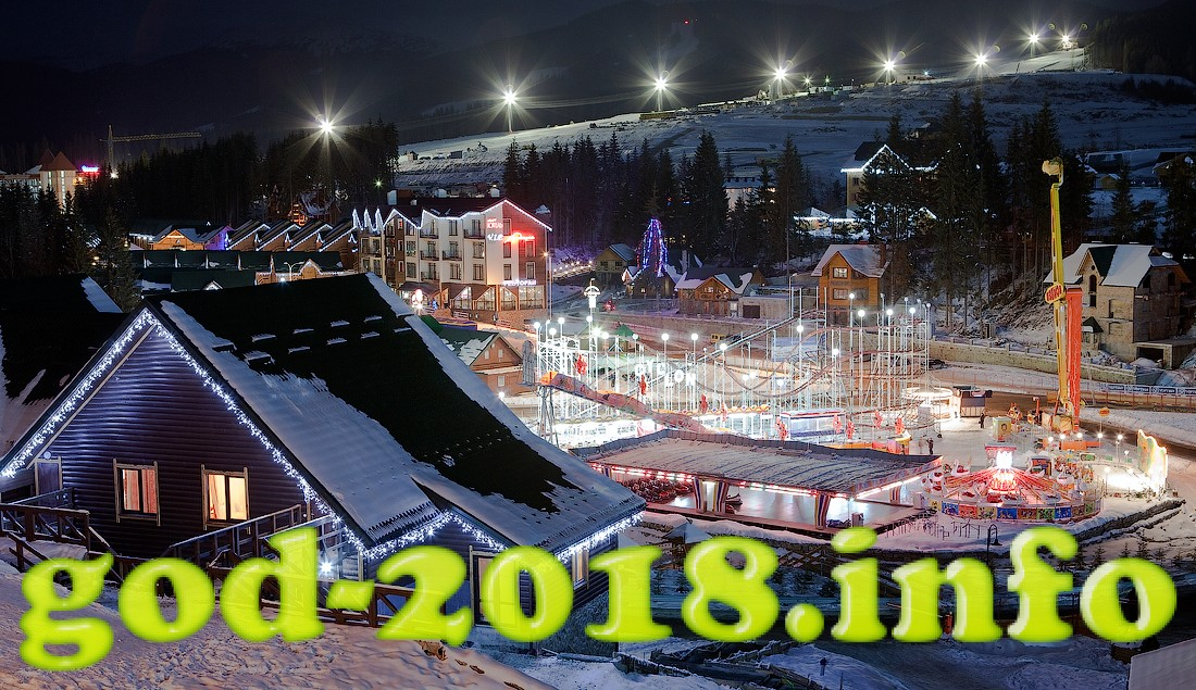 kuda-nedorogo-poehat-na-novyj-god-2018-4