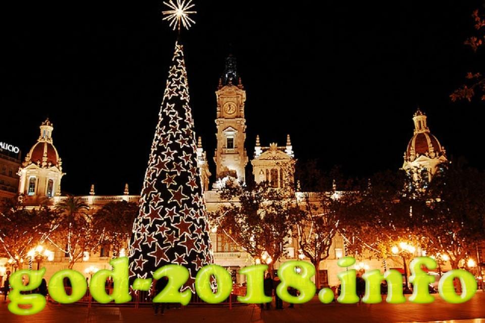 kuda-poehat-otdohnut-na-novyj-2018-god-2