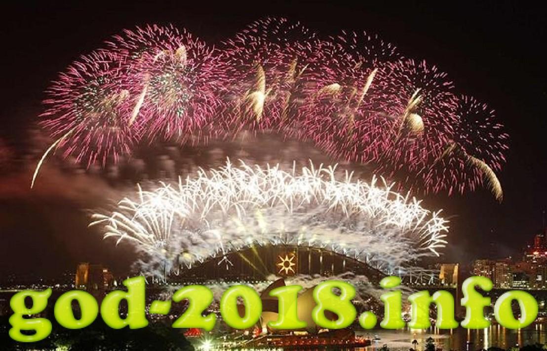 kuda-poehat-otdohnut-na-novyj-2018-god-5