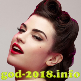 makijazh-v-stile-retro-novyj-god-2018-foto