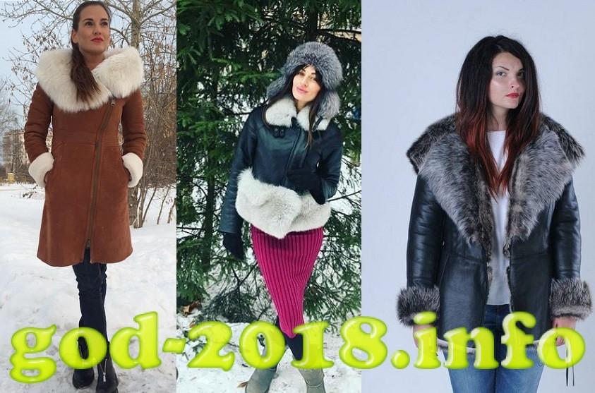 modnye-dublenki-osen-zima-2017-2018-novinki-foto-6