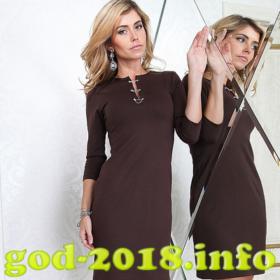 modnyj-cvet-v-grjadushhem-godu-sobaki-novyj-god-2018-foto-2