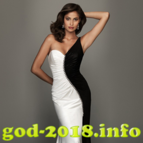 modnyj-cvet-v-grjadushhem-godu-sobaki-novyj-god-2018-foto-4