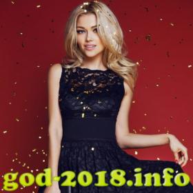 modnyj-makijazh-na-novyj-god-2018-idei-varianty-3