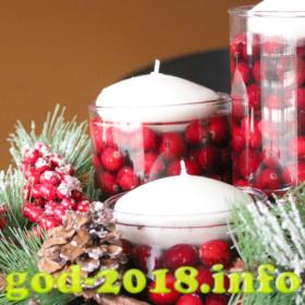novogodnie-aksessuary-i-prazdnichnyj-dekor-novyj-god-2018-foto-2