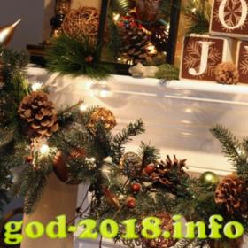 novogodnie-aksessuary-i-prazdnichnyj-dekor-novyj-god-2018-foto