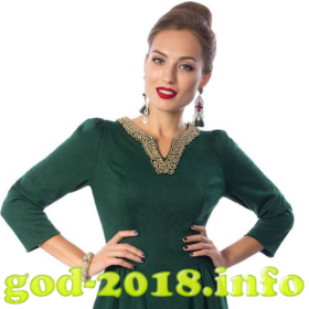 novogodnij-makijazh-novyj-god-2018-foto-2