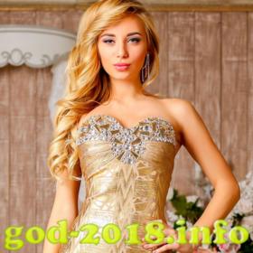 novogodnij-makijazh-novyj-god-2018-foto-3