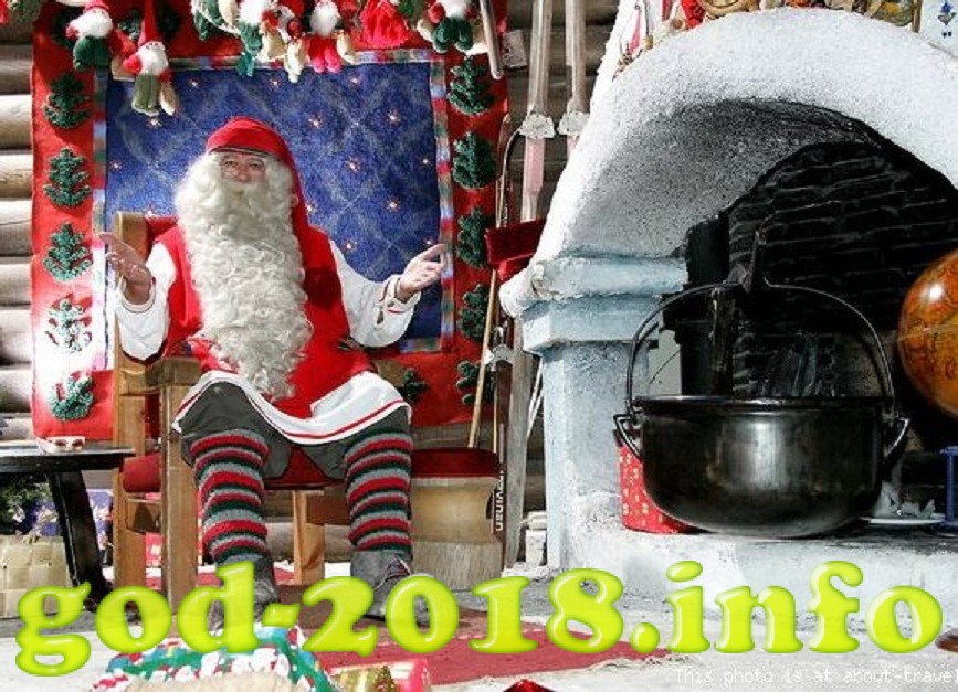 novyj-2018-god-v-finljandii-10