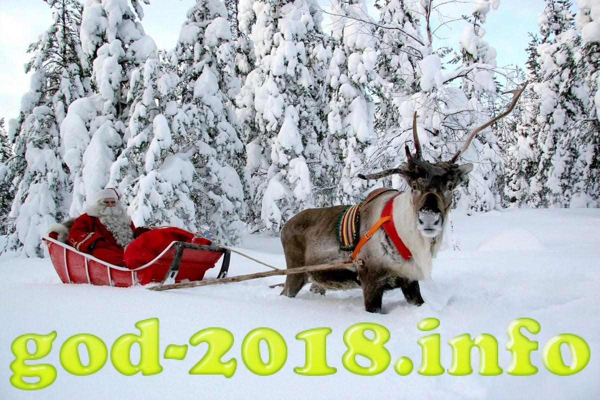 novyj-2018-god-v-finljandii-3