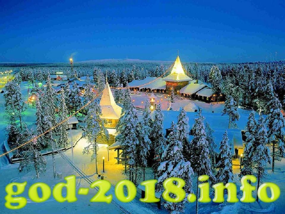 novyj-2018-god-v-finljandii-4