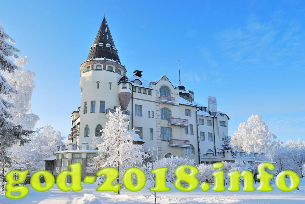 novyj-2018-god-v-finljandii-5